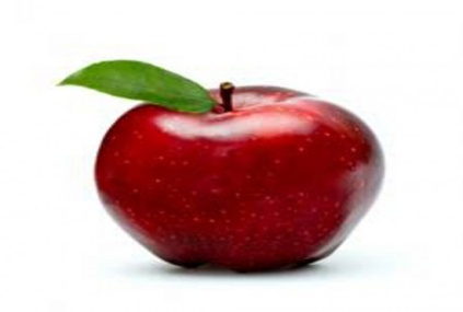 Apple Picture - JoBSPapa.com
