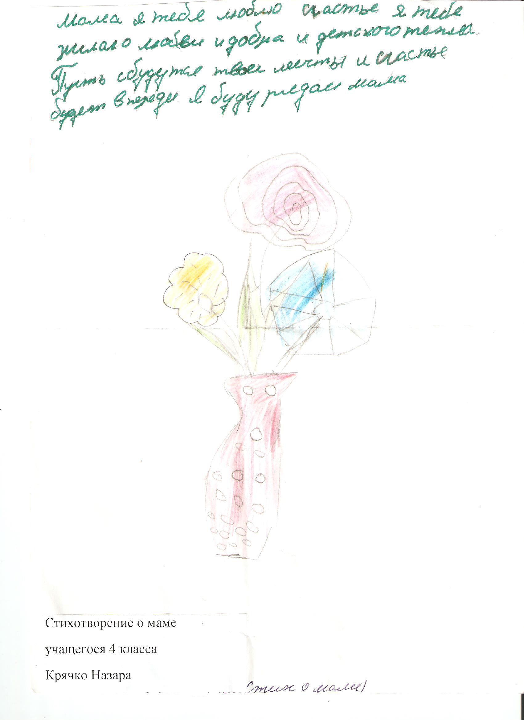 C:\Users\11\Desktop\стихотворения и сочинения о маме\007.jpg