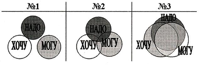 http://ped-kopilka.ru/images/38(22).jpg