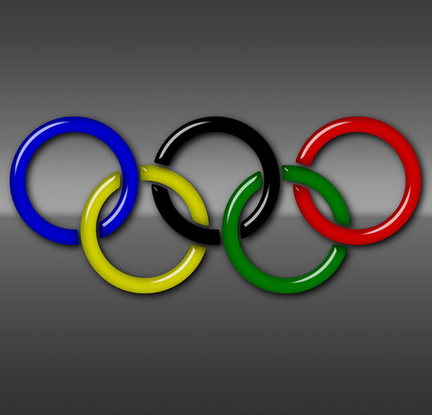 http://www.publicdomainpictures.net/pictures/40000/nahled/olympic-rings-4.jpg