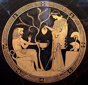 300px-Athena_Herakles_Staatliche_Antikensammlungen_2648