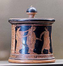 220px-Pyxis_Peleus_Thetis_Louvre_L55