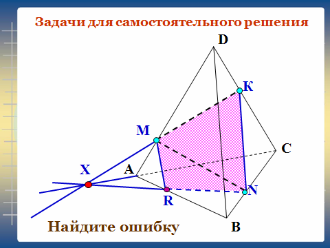 hello_html_m3faf5b56.png