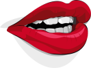1216179267846171547xeolhades_mouth.svg.hi.png