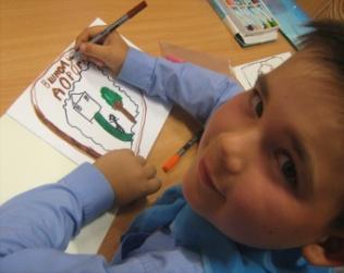 E:\фото\дети 2013\дорога в школу\бахыт\IMG_6202.JPG