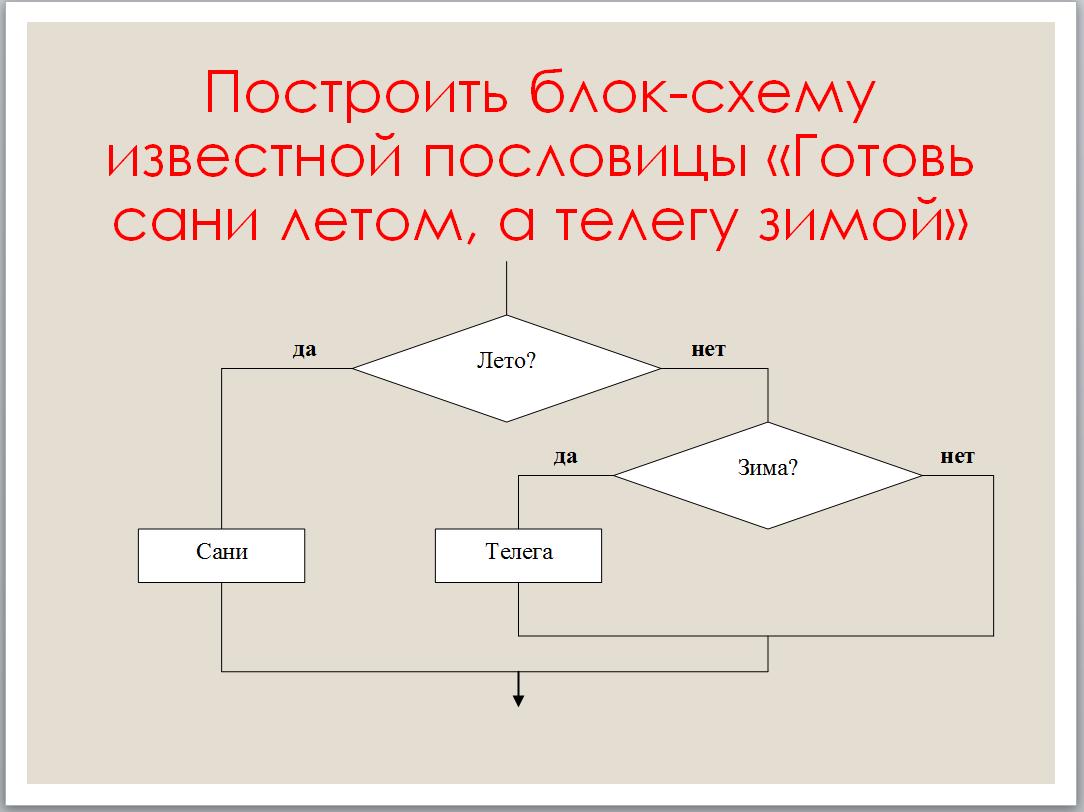 C:\Users\Олег\AppData\Local\Microsoft\Windows\Temporary Internet Files\Content.Word\Новый рисунок (6).bmp