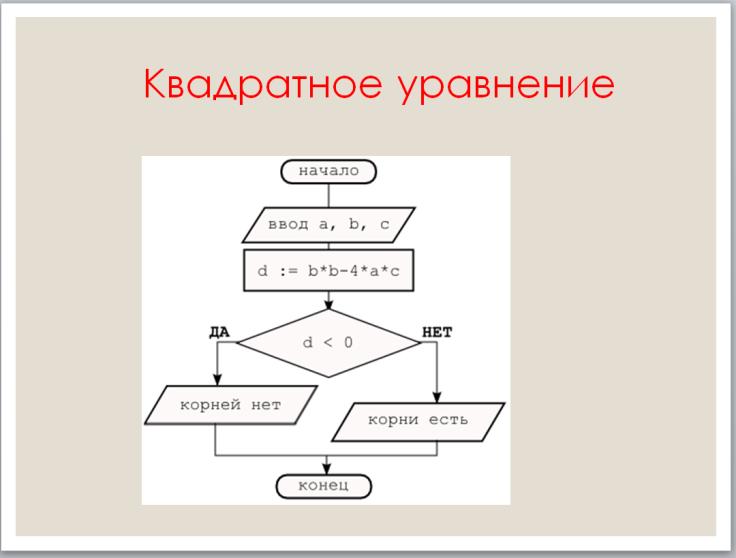 C:\Users\Олег\AppData\Local\Microsoft\Windows\Temporary Internet Files\Content.Word\Новый рисунок (5).bmp