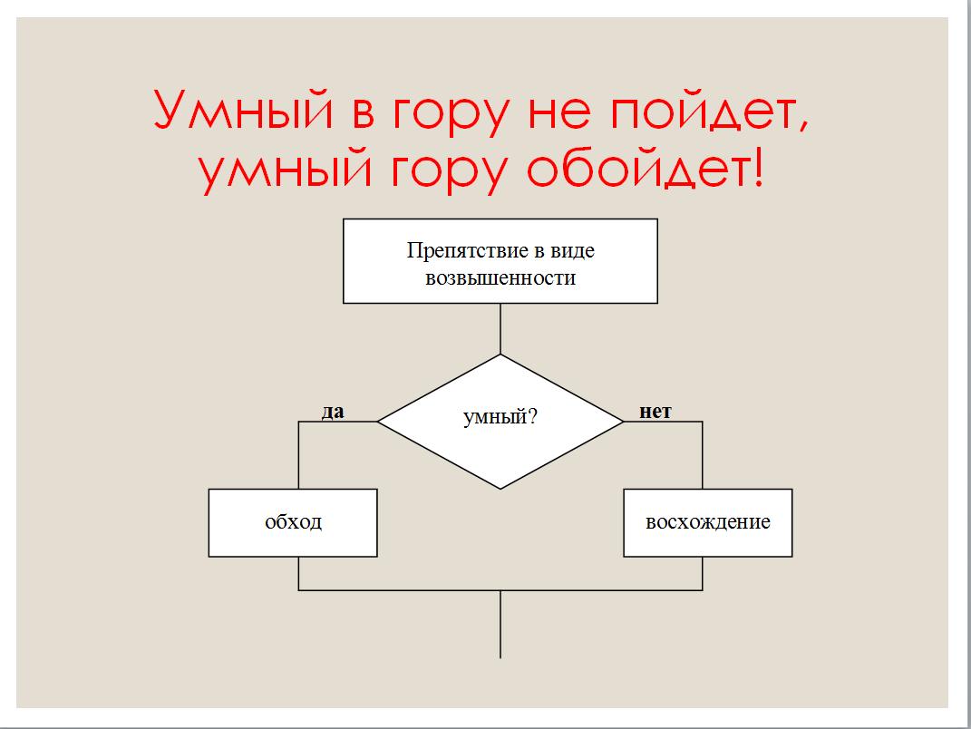 C:\Users\Олег\AppData\Local\Microsoft\Windows\Temporary Internet Files\Content.Word\Новый рисунок (4).bmp