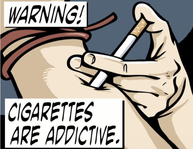 C:\Users\user\Desktop\против курения\b6af6d5c568a7d83a50f19f429a2eca2.gif