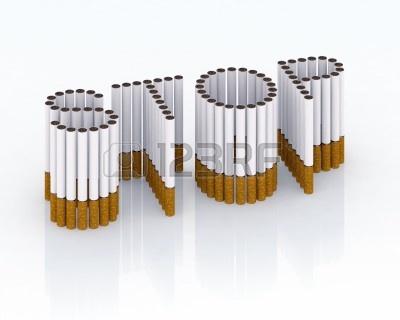 C:\Users\user\Desktop\против курения\9517028-written-stop-with-cigarettes-3d-illustration-please-stop-smocking-now.jpg