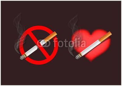 C:\Users\user\Desktop\против курения\400_F_57055535_MX96P7QScgWwVADTGPXHfnVAAtXMcgSo.jpg