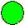 hello_html_117155c3.jpg