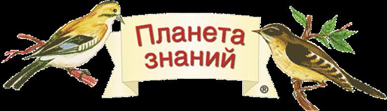 hello_html_680574e2.png