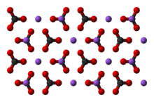 https://upload.wikimedia.org/wikipedia/commons/thumb/0/0d/Sodium-carbonate-xtal-3D-balls-C.png/220px-Sodium-carbonate-xtal-3D-balls-C.png