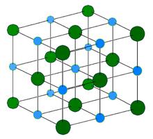 https://upload.wikimedia.org/wikipedia/commons/thumb/e/eb/Sodium_chloride_crystal.png/220px-Sodium_chloride_crystal.png