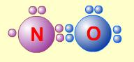 Nitrogen oxide.png