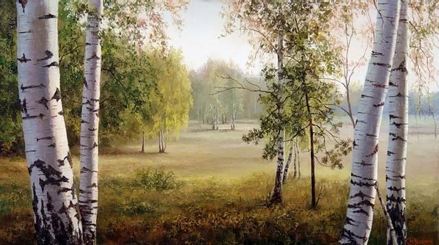 http://images.vfl.ru/ii/1380778776/cef44581/3220945_m.jpg