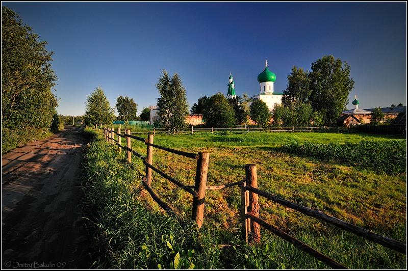 http://img-fotki.yandex.ru/get/3613/dim1966.16/0_327d5_b99002bb_XL