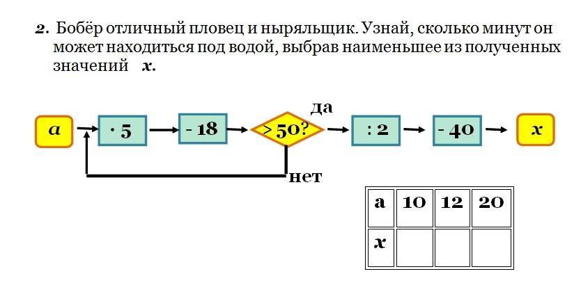 hello_html_mdeea1d1.jpg