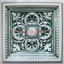 http://www.artkaden.ru/files/catalog/small/1528.jpg