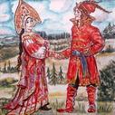 http://www.artkaden.ru/files/catalog/small/685.jpg