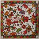 http://www.artkaden.ru/files/catalog/small/591.jpg