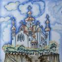 http://www.artkaden.ru/files/catalog/small/727.jpg