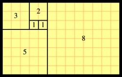 250px-FibonacciBlocks