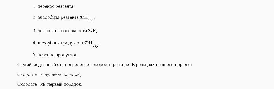 hello_html_m9edbc7f.png