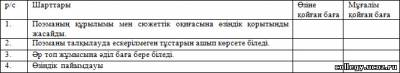 http://collegy.ucoz.ru/_pu/97/s20214105.jpg