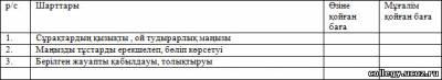 http://collegy.ucoz.ru/_pu/97/s14866670.jpg