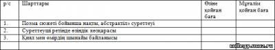http://collegy.ucoz.ru/_pu/97/s38374085.jpg