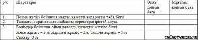 http://collegy.ucoz.ru/_pu/97/s92006560.jpg