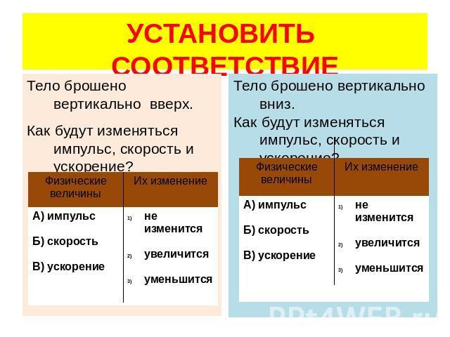 http://ppt4web.ru/images/1563/44623/640/img17.jpg
